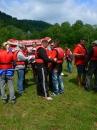 Klub Suzuki Polska 15. Találkozó Andrzejówka - Lengyelország 2016