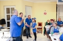 13. Születésnapi Találkozó 2016 - Kisbér