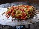 Kunadacs peca minitali