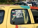 Rally Ignis N2