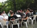 Paintball & extrémsport 2011 - Iklad
