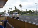Suzukik Ausztráliában - 2011 Dr.Fejes János képei