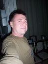 Zánka - 2006 - 3.Szülinapi buli