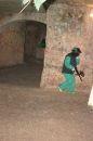 Paintball - 2007