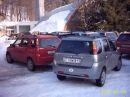 Salgóbánya - Farsang - 2005