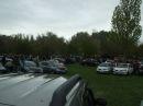 Tuning találkozó Balatonfüred - 2012 - Minitali