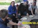 Lubickolós hétvége - Jásztelek - Minitali